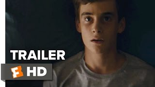 Download Untitled Official Teaser Trailer 1 (2017) - Mystery Movie Video