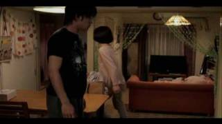 Download 映画『さんかく』予告編 Video