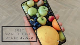 Download Top5 || Best Smartphones || Under 20,000 || 2018 Video