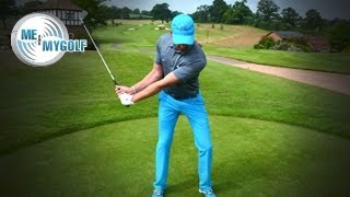 Download ONE PIECE TAKEAWAY IN THE GOLF SWING? Video