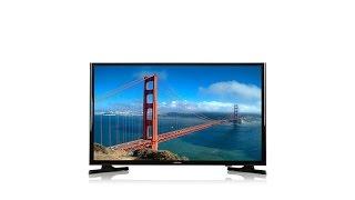 Download Samsung 32″ FullArray LED Smart TV w/2Year Warranty Video