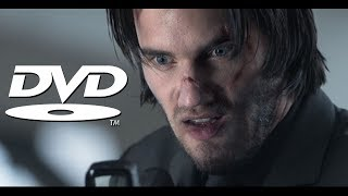 Download Just Cause 4 - Pewdiepie: The Action Movie (Trailer) Video