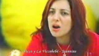 Download 1myriam rechaza a victor Video