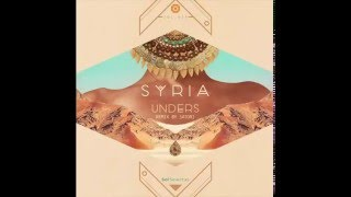 Download Unders – Syria Video