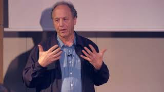 Download Hipócrates siempre ha tenido razón | Pere Gascón | TEDxJardinsdeLaribal Video