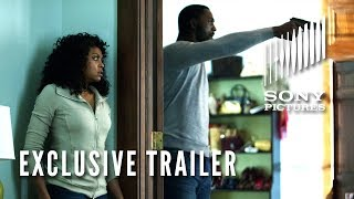 Download No Good Deed - Official Trailer - In Theaters September 12th Video