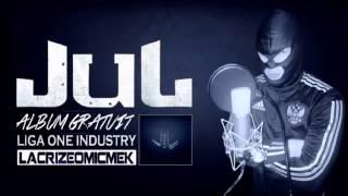 Download JUL // ON VEUT LE MILLION FEAT. KAMIKAZ // (JUL) Video