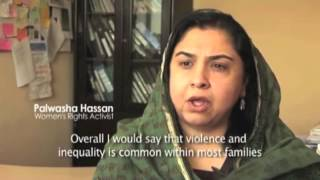 Download Child Marriage & Domestic Violence in the Middle East Video
