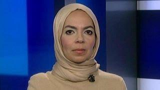Download Professor: Islamophobia plays pivotal role in terrorism Video