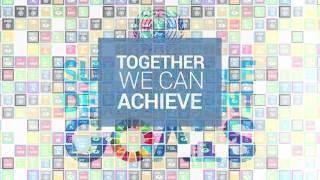 Download United Nations Development Programme - UNDP Sustainable Development Goals #SDGS Promo Video Video