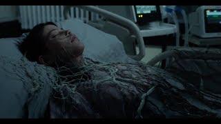 Download El pacto - Trailer final (HD) Video