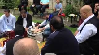 Download Shah Nawaz BBQ 2013 Video