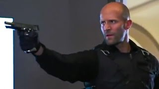 Download Fast and Furious 8 ALL TEASER TRAILERS (2017) Video