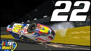 Download Idiots of NASCAR: Vol. 22 Video