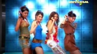 Download Saiyan Dil Mein Aana Re Video