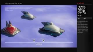 Download Warframe ep 3 jogando épicamente épico no nível noob Video