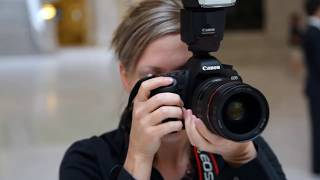 Download Mistakes to Avoid as a Beginner Photographer Video