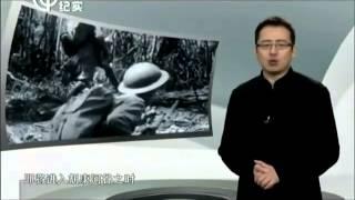 Download 國民黨五大主力兴衰记 新6軍(上) Video