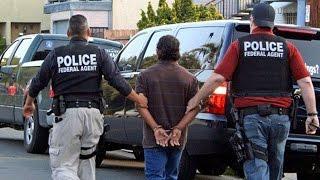 Download Homeland Security Unveils Deportation Plan Video