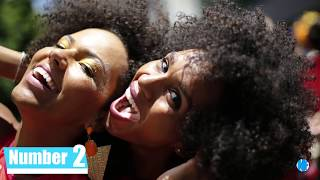 Download 7 Things That Make Brazilian Women Great To Date Video
