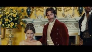 Download My favorite scene from Austenland Video