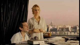 Download Gainsbourg (Laetitia Casta y Eric Elmosnino) Video