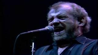 Download Joe Cocker - When The Night Comes (Live-HQ) Video