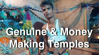 Download Indian Priests Always Want Money! 🤑 Video
