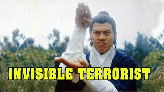 Download Wu Tang Collection - Invisible Terrorist Video
