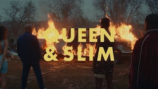 Download Queen & Slim - Official Trailer Video