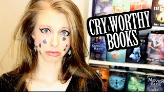 Download CRY ME A BOOK RIVER Video