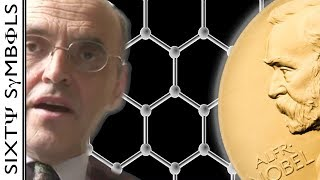 Download Graphene and the 2010 Nobel Prize in Physics - Sixty Symbols Video
