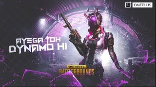 NEW REDEEM CODE | FREE HERO FRAGMENTS AND MORE | MOBILE LEGENDS BANG