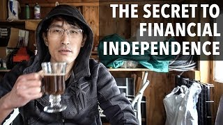 Download The secret to Financial Independence (″How I retired early″) Video