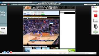 Download How to watch full NBA games live free (no downloads) Video