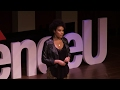 Download The Afro-Hyphen: Understanding Black Identities | Anabel Encarnacion | TEDxStLawrenceU Video