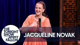 Download Jacqueline Novak Stand-Up Video