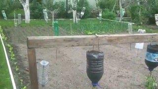 Download dziadka patent pomidorowy Video