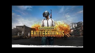 Download PLAYERUNKNOWNS BATTLEGROUNDS SQUAD!!! EN DIRECTO Video