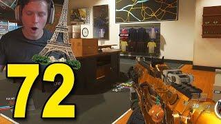 Download Infinite Warfare GameBattles - Part 72 - First Game Back from Paris! Video