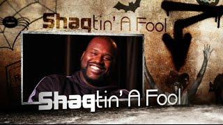 Download SHAQTIN A FOOL MVP & Top 30 Moments Video