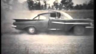 Download History of stock car racing, moonshine, muscle cars Video