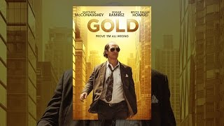 Download Gold Video