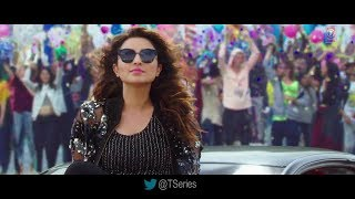 Download Go Go Golmaal (Full Length Song) Golmaal Again (Latest Hindi Movie Songs 2017) Video