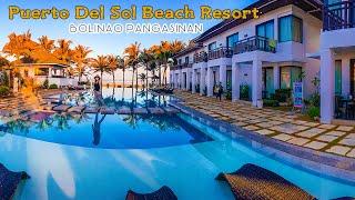 Download Puerto Del Sol Beach Resort Bolinao Pangasinan Video