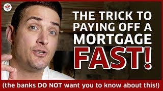 Download HOW TO PAY OFF A HOME FAST! (I eliminate over $90k in mortgage interest costs in 30 months) Video