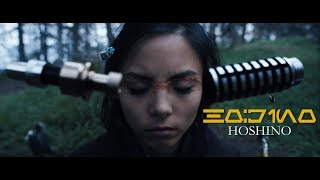Download Hoshino - Star Wars Fan Film Video