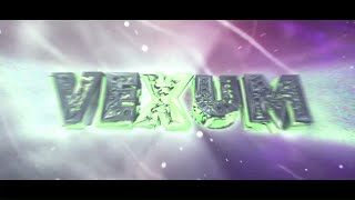 Download Intro - Vexum (random comment gets an intro) Video