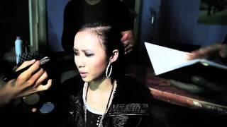 Download Suboi - Away | Rời Xa MV from Saigon Electric/ Yo Soundtrack Video