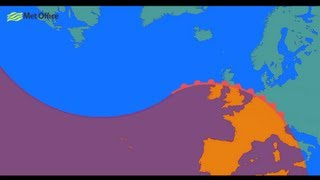 Download What are weather fronts? Video